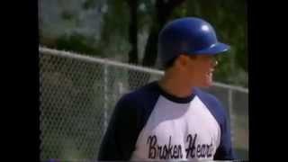 The Broken Hearts Club - A Romantic Comedy (2000) Teaser (VHS Capture)