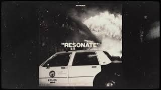 "(FREE) JID x J Cole x Isaiah Rashad Type Beat   ""Resonate"""