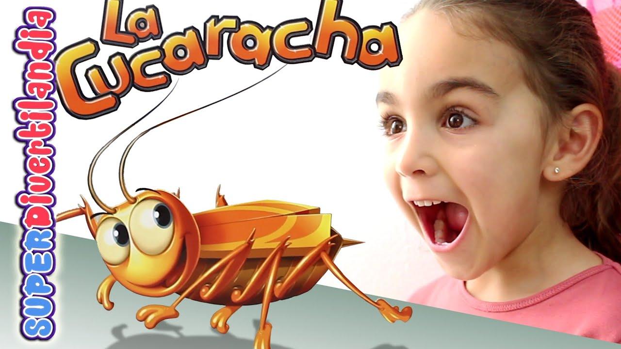 La cucaracha hexbug nano juego de mesa con andrea coc for Divertilandia juego de mesa