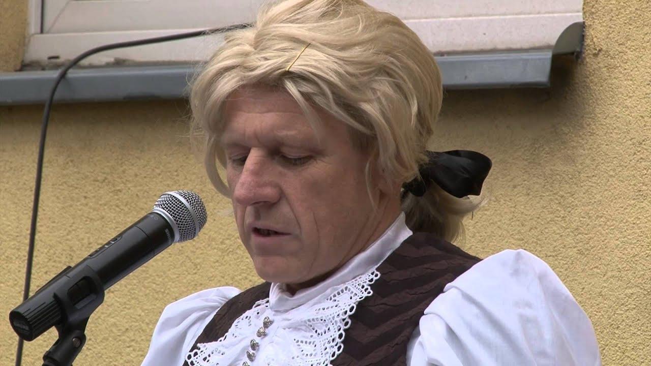 Carl Gotthard Langhans