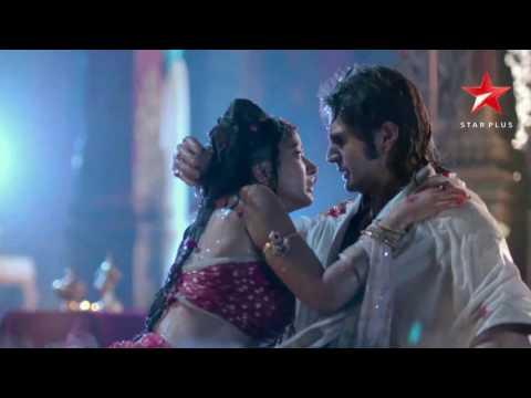 Chandra Nandni | Love Triangle