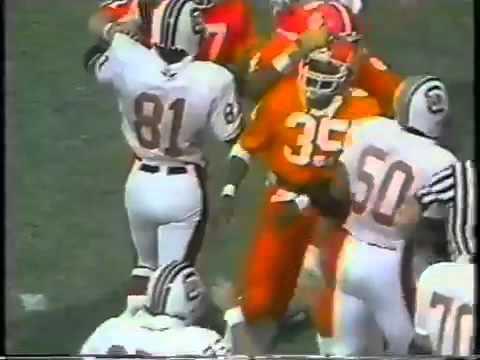1980 Clemson vs South Carolina Football Game