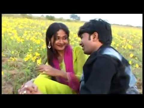 HD New 2015 Hot Nagpuri Songs || Jharkhand || Pyar To Hona Hi Tha || Pankaj, Monika