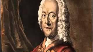 Telemann 6 Duetti per 2 flauti a becco TWV40 124-129