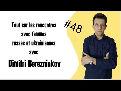 La vérité sur les agences de rencontre matrimoniale russes: témoignage d'un expert.de YouTube · Durée:  8 minutes 3 secondes