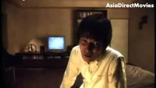 Trailer Kabe Otoko 壁男  2006
