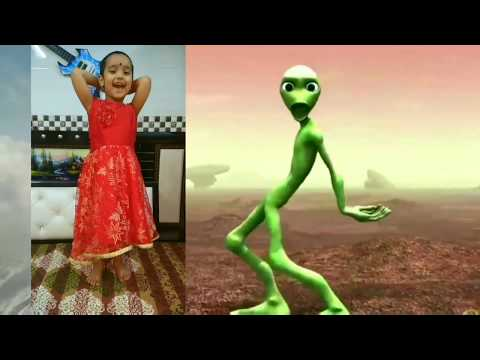 Papa ne mummy ki clip todd di | Dame tu Cosita Dance Challenge