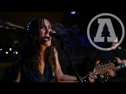 Valley Queen on Audiotree Live (Full Session)