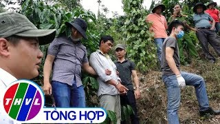 THVL | Án chung thân cho kẻ giết chủ nợ, chôn xác phi tang ở Lâm Đồng