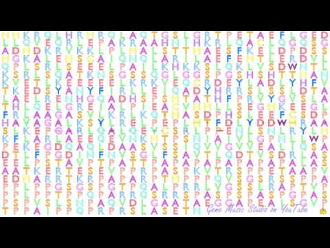 "Gene Music using Protein Sequence of SH3BP1 ""SH3-DOMAIN BINDING PROTEIN 1"""