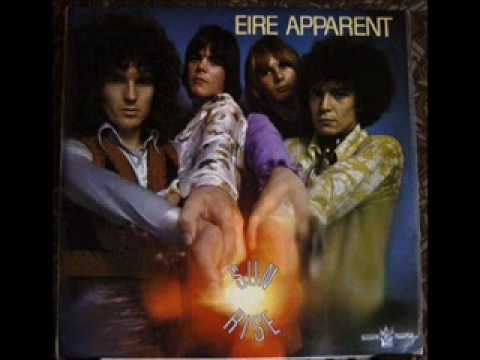 eire apparent. rock