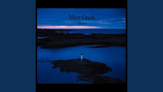 Cover images After Dark Prologue