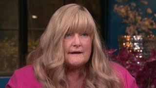 EXCLUSIVE: Debbie Rowe Talks Cancer Battle and How It Helped Her Reconnect With Daughter Paris