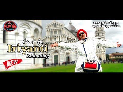 Kemuning - Cover by. Iriyanti (Widyawati)