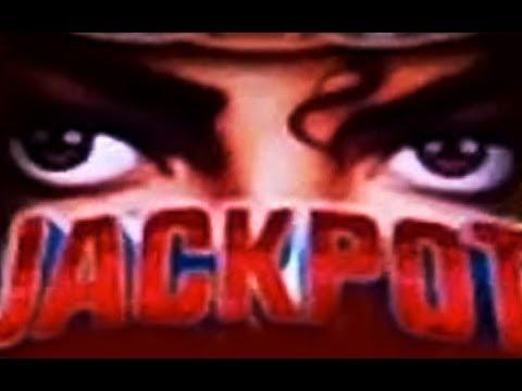 Video Vegas slots free download