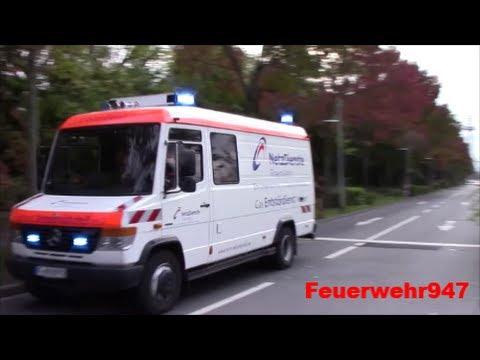 Entsördienst Gas/Wasser NetzDienste Rhein-Main
