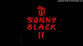 """BUSHIDO """"Fotzen"""" SONNY BLACK 2 TYPE REMIX(prod. mobeatz)"""