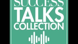SUCCESS Talks Collection September 2017