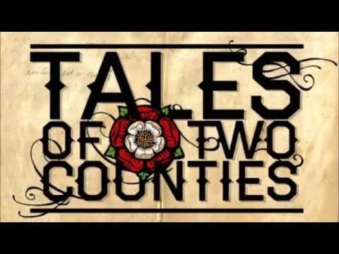 Tales of Two Counties - Live at the Trades Club 19th July 20