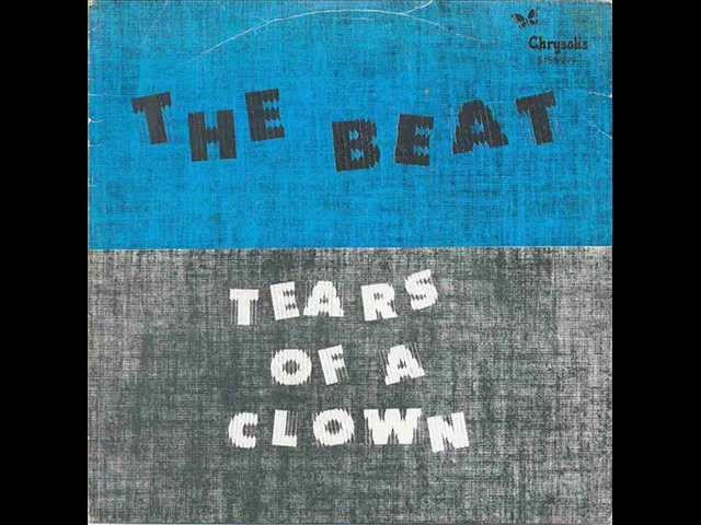 the-beat-tears-of-a-clown-ranking-full-stop-ska2tone1