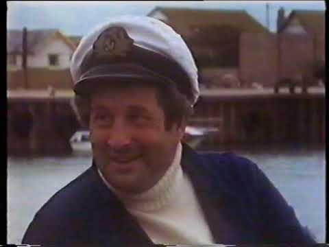 Little Exmouth (VHS copy)