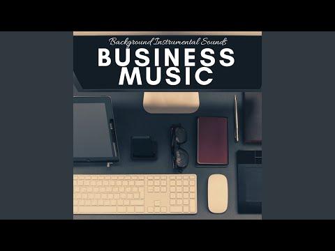 Background Instrumental Sounds