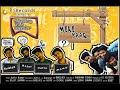 WO MERE YAAR | Jatin Kumar | Ft. Badluck | Rajat Sharma | Official video