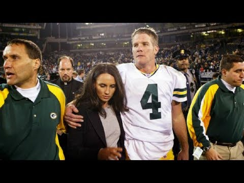 10 Sports Moments That Made EVERYONE Cry