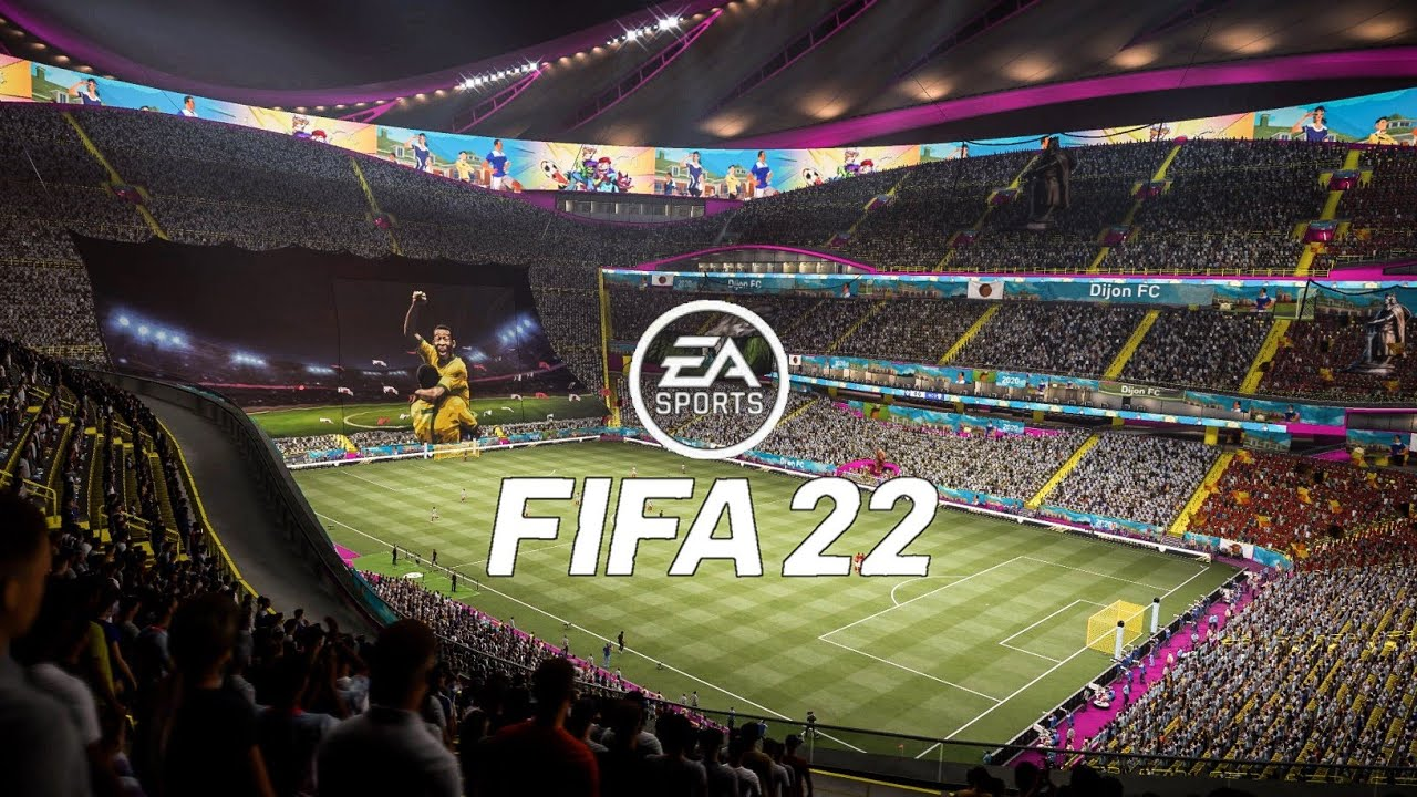 FIFA 22 TOTW 2: Predictions for the second team of the week- possible players & line-up