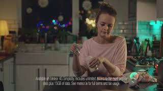 Meteor Hintmas Ad 2016