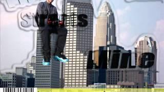 Jmike - Miss me Wit dat Bullshit ft Beezo