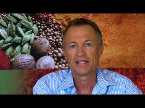 Herbs & spices for Cancer [www.naturalnews.com]