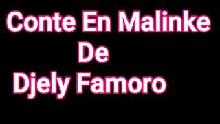 Conte en Malinke-By Koolo Hinde TV