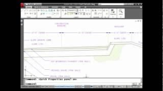 AutoCAD Tip -- Matching Dimension Scales (Lynn Allen/Cadalyst)