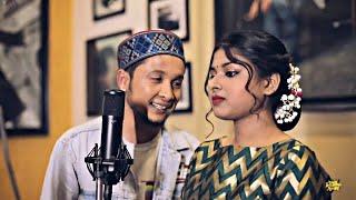 Bata bata kya hai tu song | Pawandeep rajan & Himesh reshammiya | New video song 2021