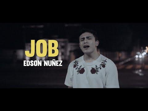 JOB - EDSON