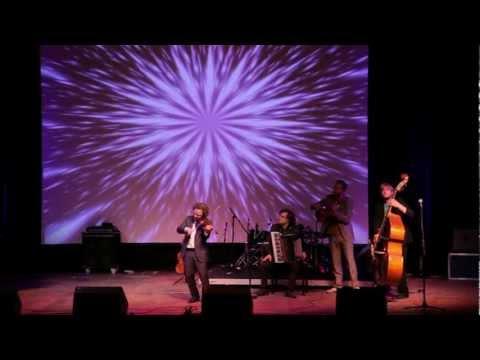 creole 2011 Uwaga!