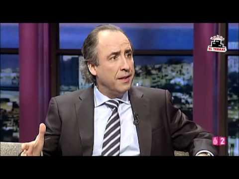 BFN - Entrevista a Emilio Duró