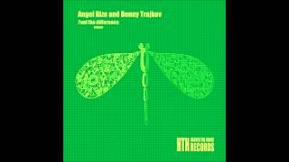 Angel Rize - 1996 (Original House Mix)