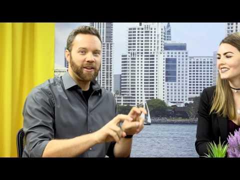 Real Talk San Diego (01/04/17)
