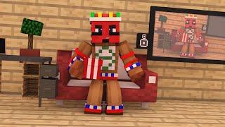 Live stream Minecraft Pocket Edition - Like e Compartilha!