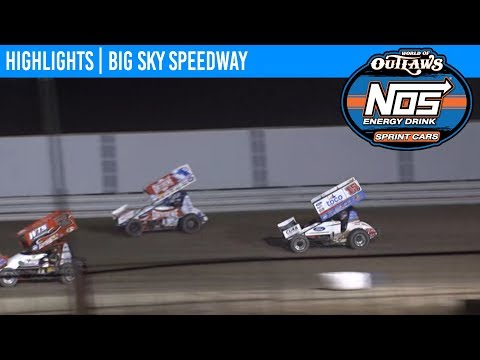 world-of-outlaws-nos-energy-drink-sprint-cars-big-sky-speedway,-august-24th,-2019-|-highlights