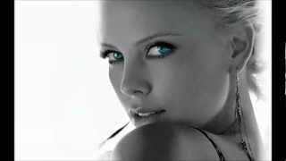 Armando   Als ik in je blauwe ogen kijk