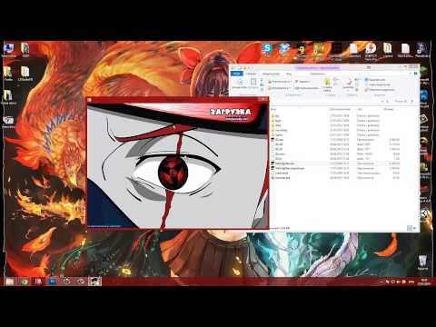 [LF2 GUIDE] Изменение EXE файла игры (Resourse Hacker)