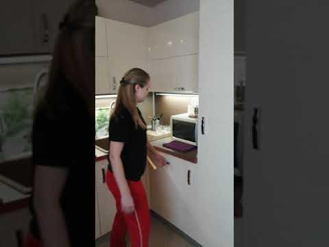 Продажа 3 - х комнатной квартиры в ЖК БРИГ
