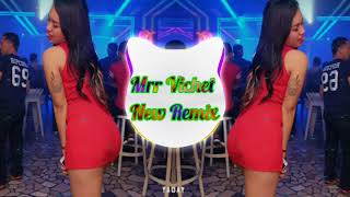 គ្រវីបែបថ្មីមកពី Indonesia, BREAKBEAT Melody Funky Remx 2018 | Best Remix For Club Dance Song
