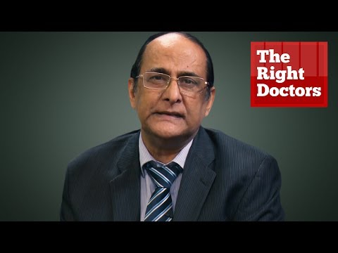 The Incidence Of Diabetes And IHD Patients In India : Dr.Anjan Lal Dutta