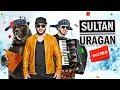 Клип на новую песню Султана Урагана  -    БА- ГА - МЫ