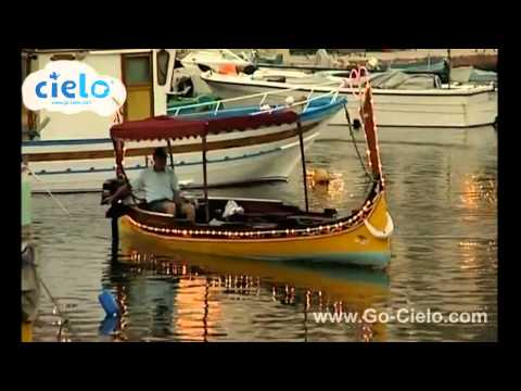 St Julians, Malta destination and shopping travel guide. Cielo offers you discount hotel rates.
