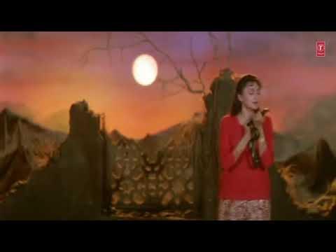 Kasam Se Kasam Se Best Movie Song Of Milan Ki Aayi Raat